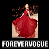 Forevervogue - Shoe Discovery 0.2
