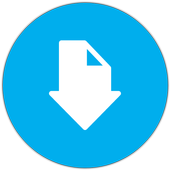 Classic Video Downloader 1.1.5