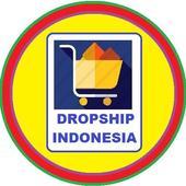 Dropship Indonesia Murang dan lengkap 1.0