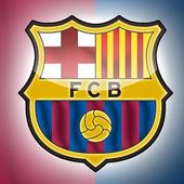 Барселона : Арсенал - Online 0.1