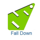 Fall Down Game 7.1.0