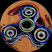 Turning The Spinner Simulator 1.0