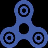 Fidget Spinner 1.0