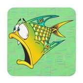 Fish Hunter 1.0