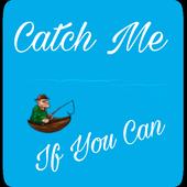 Fish Me ! 0.1