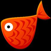 Fishy bird 0.1