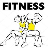 fitness à la maison 1.0