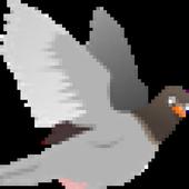 Flippy Dove 1.0