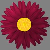 Flower atari breakout