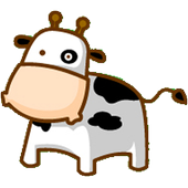 Fly Cow 0.1