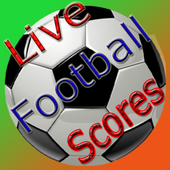 Football Scores 1.0