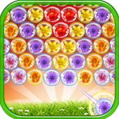 Free Bubble Shooter Flow 0.1