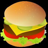 Fruit Burger 1.0