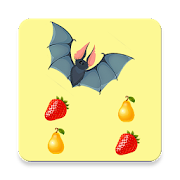 Fruitbat Fall 1.1