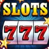 Fun Slot 0.1