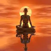 Zen Master 0.2