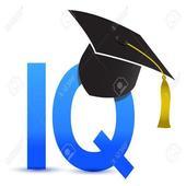 IQ QUIZ 1.0