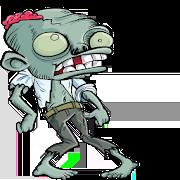 Galaxy Zombie Extermination Game 1.0