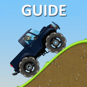 Guide for Hill Climb Racing 0.1