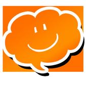 HB3 Messenger 9.1.1