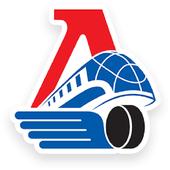 HC «LOKOMOTIV» Yaroslavl (Локомотив Ярославль) 1.0