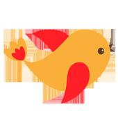 Happy Floppy Bird 2 0.1