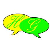 Hello GENE FREE-MESSENGER 1.0
