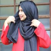 Hijaber Butik IG Collections 0.1