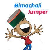 Himachali Jumper 1.0