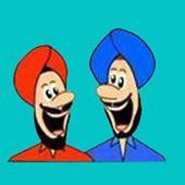 Hindi Jokes 2017 0.1
