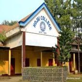 Hojai College 2.0