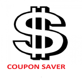 Home Coupons 0.1
