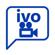 IVO Unlimited audio, video call & messaging Free 1.0.5