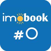 Imobook Tome 0 1.0