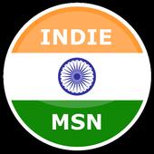 Indie Messenger 1.0