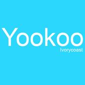Yookoo Ivorycoast 2.0