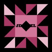 JDanielYT 1.0