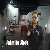 Jaimito Shot 0.1 0.1