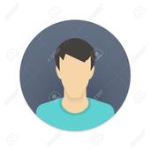 Profile - Jijo 0.1