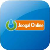 Joogal Online 1.0