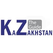 Kazakhstan The Guide 0.1