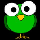 Kedando.org 0.1