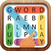 Leisure Word Search Puzzle 1.0