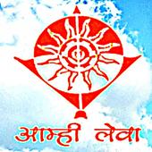 Leva Patidar Messenger 0.2