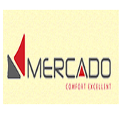 MERCADO FURNITURE 0.1