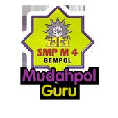 MUDAHPOL GURU 0.1
