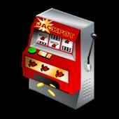 Magic Slot Machine 1.0