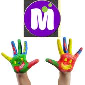 Мистер Макс Видеоблог 1.0