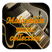 Malayalam music collection 1.0