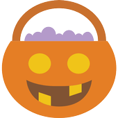 Pumpkin Blaster 1.0